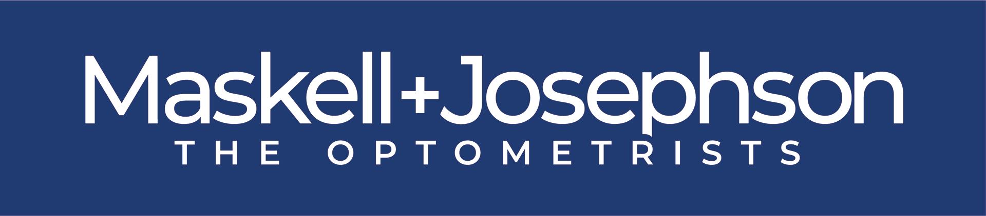 Maskell_Josephson_Logo_Banner