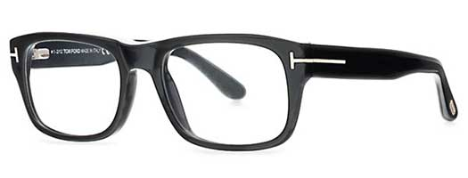 Tom Ford Frame
