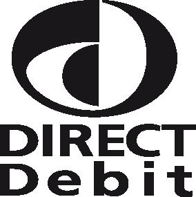 dd_logo_portrait