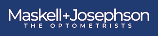 Optometrists | Eyecare Altrincham and Warrington