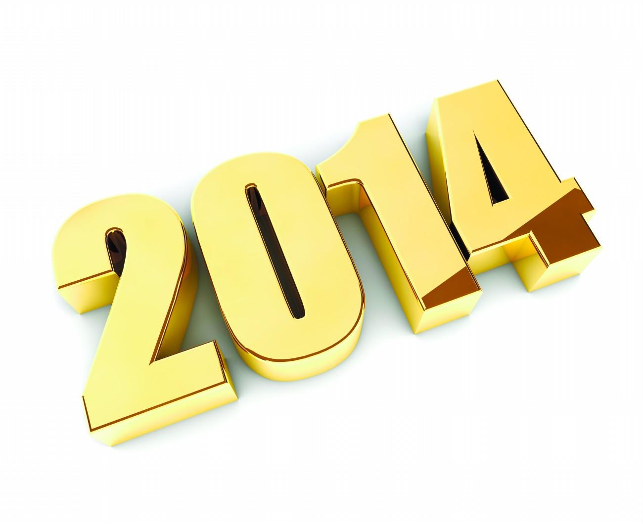 2014 >> 2014 New Year New Start New Look Maskell Associates